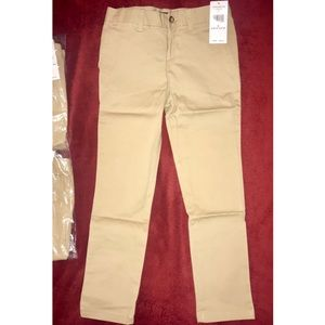 Polo Ralph Lauren Khahi Pants